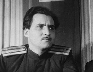 konstantinmichailowitschsimonow1943