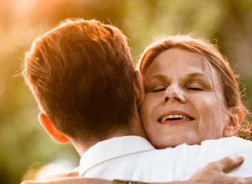 Мајкама мале деце: Драгоцени савети мајке троје двадесетогодишњака