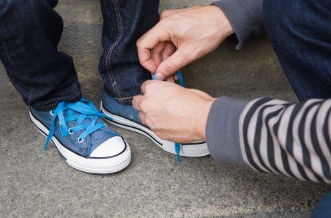 Да ли су васпитачице и учитељице заиста непријатељи родитељима?