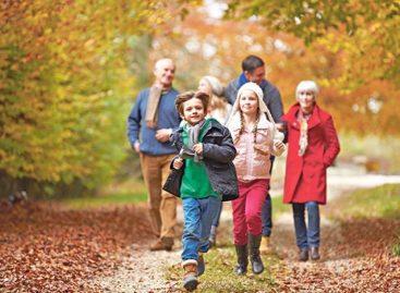 Правила којих се придржавају срећне породице