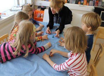 25 правила лепог понашања које свако дете мора да научи