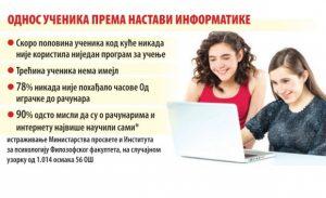 dru-informatika_620x0