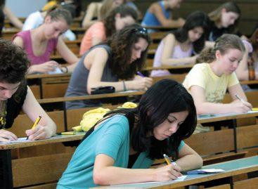 Факултети погрешно протумачили закон, па оштетили бројне средњошколце