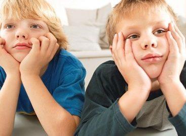 Зашто су млади нарцисоидни и лењи? Родитељи су криви, аплаудирали су им за сваку глупост