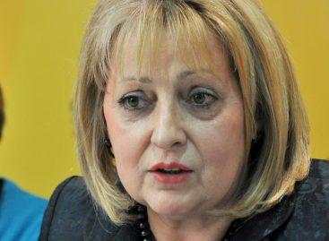 130 милиона за подстицање рађања добиће четири општине у Србији