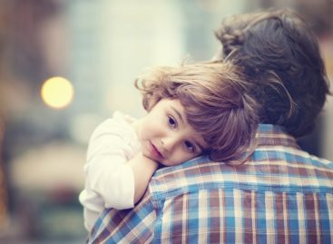 Научите дете стрпљењу, после је све лакше