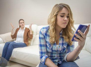 Технике за збуњивање родитеља (или како деца на крају добију оно што желе)