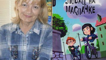 Pedagog i pisac Vesna Aleksić: Probudite detetov um!