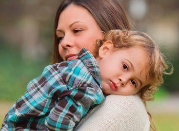 Постала сам она жена којима сам се увек дивила, постала сам самохрана мајка