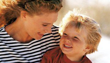 12 stvari koje rade dobri roditelji