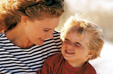 12 ствари које раде добри родитељи