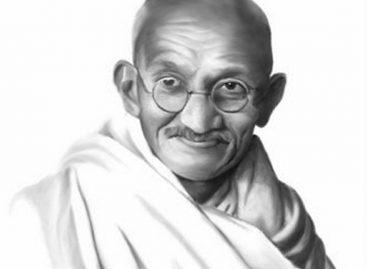 12 Гандијевих мисли о образовању
