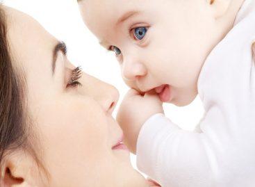 Која документа су потребна за породиљску надокнаду