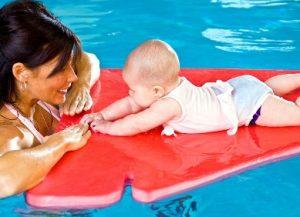 beba pliva 1