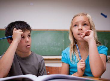 Много тога у школи треба да се мења, али још више треба да се мења у породици
