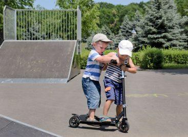 Основни савети за дете до 3 године
