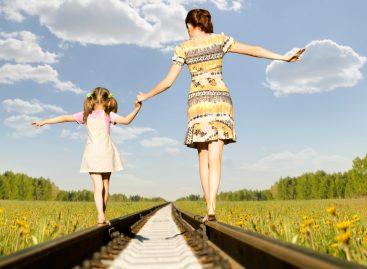Можда нисам добра мајка јер га не пазим по стандардима новоталасног родитељства