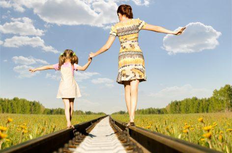 Odnos sa majkom oblikuje ličnost svakog čoveka