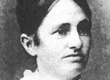 Георгина Ђука, мајка Николе Тесле: Таленат и доброту пренела на сина