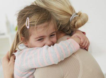 Ти си најбоља мама на свету!