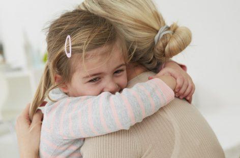 Да ли сте тетка коју деца обожавају
