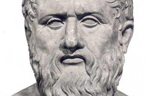 Платоново схватање васпитања и образовања