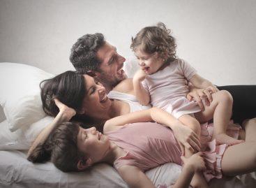 Да ли се бавимо децом на прави начин?