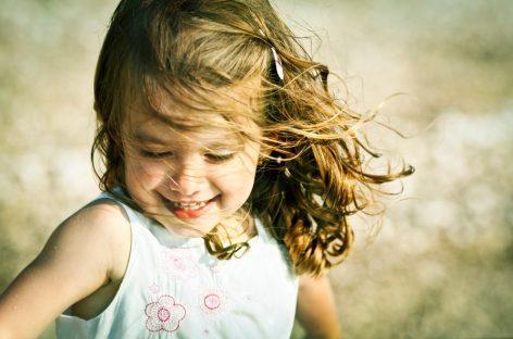 Психолози именовали карактерну црту која ће детету омогућити да постигне успех у каријери