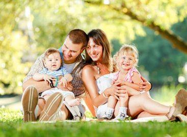 10 навика које родитељи морају ОДМАХ избацити