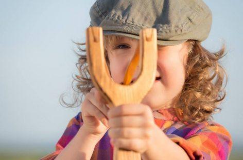 Kaко додаци храни утиче на развој хиперактивности код деце