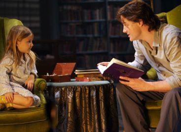 Дилема родитеља: Како да заинтересујем моје дете за читање?