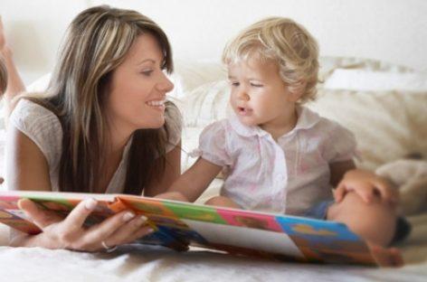 Када је последњи тренутак да ваше дете проговори, а прави за бригу?