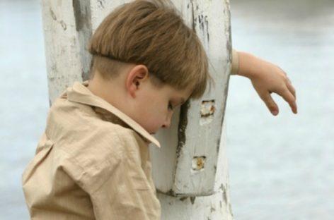 Најбољи начин да излечите страхове код своје деце