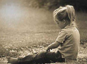 5 емотивних рана из детињства које опстају и када одрастемо