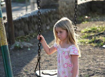Деци се у 21. веку – не приговара