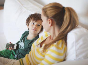 Како родитељи могу помоћи деци када се појаве проблеми  у читању и писању
