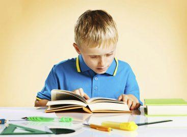 8 начина да учините своје дете паметнијим