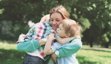 22 stvari koje treba da uradite pre nego što dete napuni pet godina