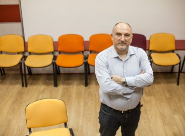 Зоран Миливојевић: Зашто је важна учитељица