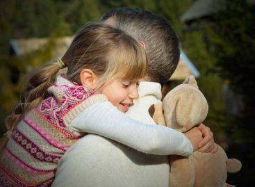 Kojih deset rečenica bi roditelji voleli da čuju od svoje dece? Možda jednog dana…