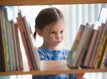"""Услови све """"бољи"""", деца све мање интелигентна: Ко је крив?"""
