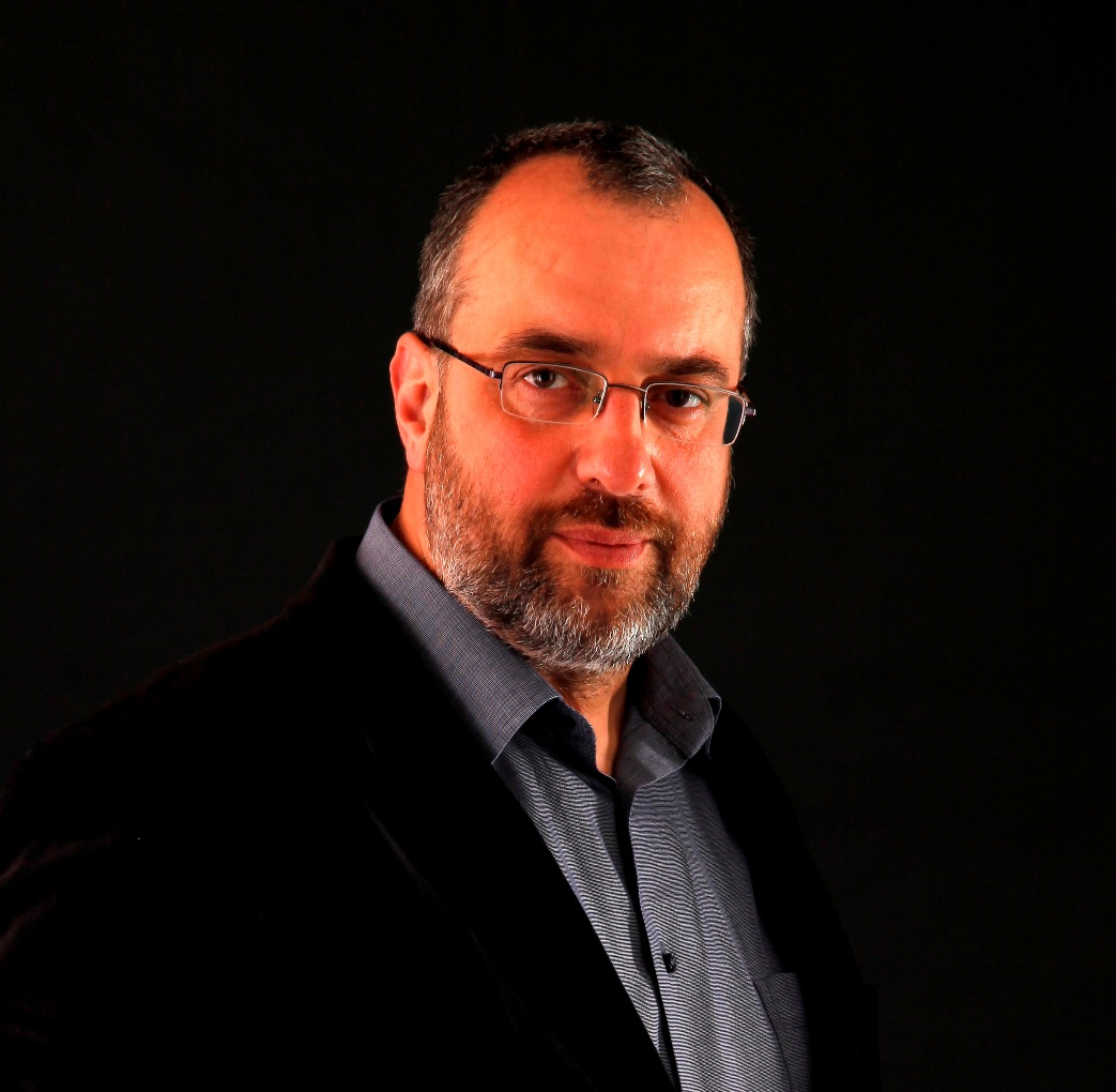 Ранко Рајовић: Два су велика проблема због којих су деца данас све слабија - Зелена учионица
