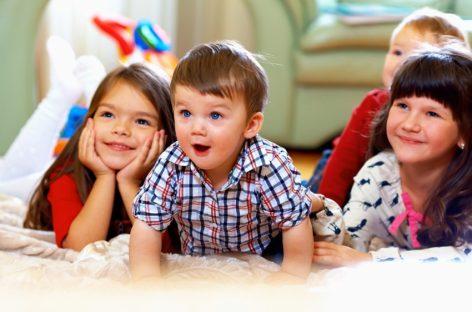 Савети за одгајање срећног детета: Маме будите добре према својим синовима