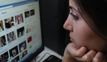 Фејсбук групе – место где се данас одгајају деца