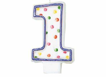 Бројеви 1,2, 3,4,5….Упоређивање бројева. Сабирање и одузимање