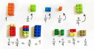lego-računanje