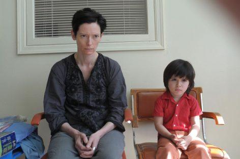 11 укорењених правила родитељства које ОДМАХ треба да заборавите