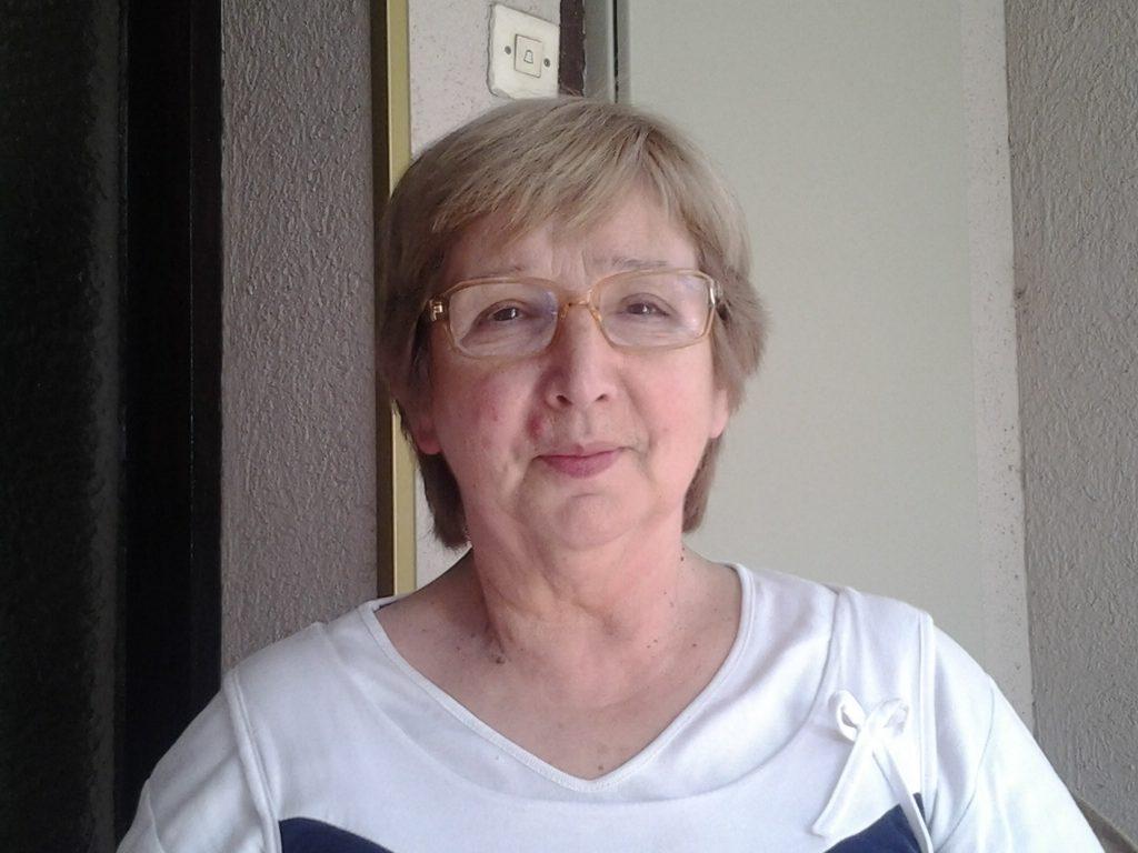 Milica Novković