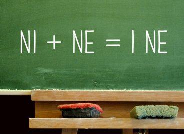 Pismenost (ne) čini čoveka