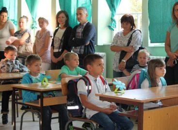 Šta će sadržati upitnik za roditelje u školama